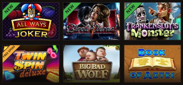 Плей фортуна казино официальный сайт